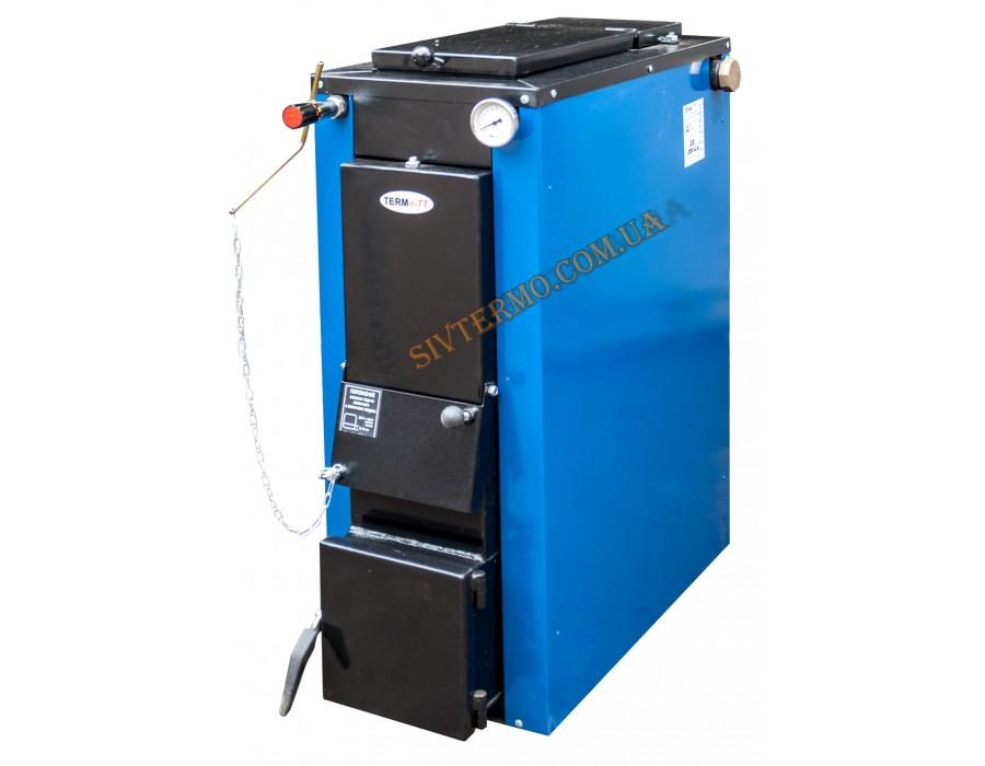 TERMit-TT-18  TERMit-18 кВт   Интернет - Магазин SIVTERMO.COM.UA все права защищены. Использование материалов сайта возможно только со ссылкой на источник.