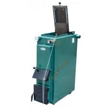 TERMit-12 кВт (без теплоизоляции)