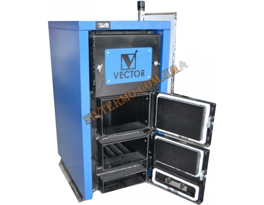 VECTOR ТТК 20 КС  Vector ТТК 20 КС  Интернет - Магазин SIVTERMO.COM.UA все права защищены. Использование материалов сайта возможно только со ссылкой на источник.