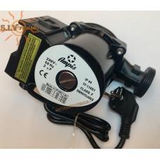 Насос AMPIS 25/4-180 (BLACK-D)