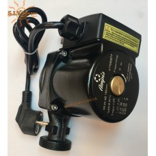 Насос AMPIS 25/4-180 (BLACK-G)