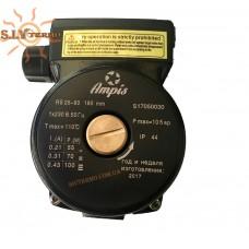 Насос AMPIS 25/6-180 (BLACK-G)