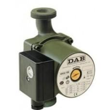 DAB 25/4 -180 (Китай)