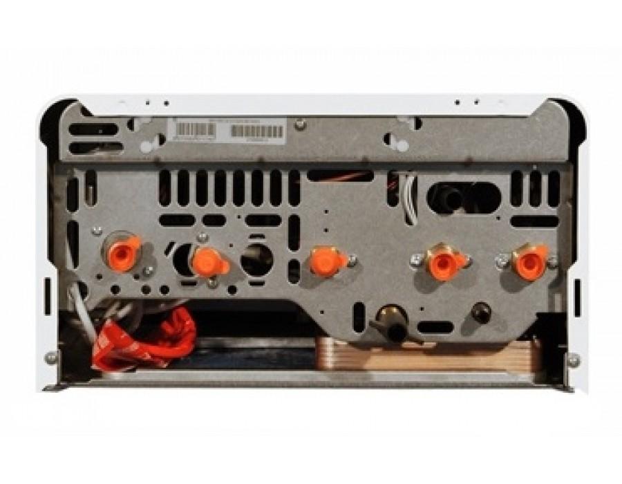Immergas S.p.A.  000626  IMMERGAS Nike Mini X 24 3 E (дымоходный)  Интернет - Магазин SIVTERMO.COM.UA все права защищены. Использование материалов сайта возможно только со ссылкой на источник.