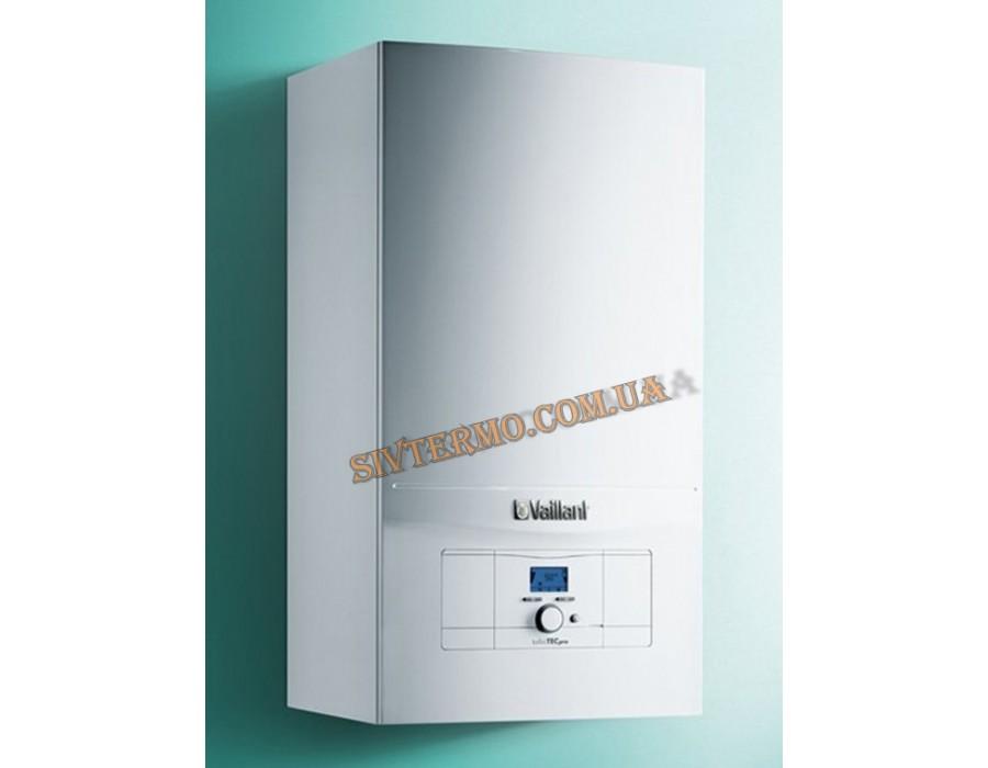 Vaillant  000681  Vaillant turbo TEC pro 24 кВт (турбированный)  Интернет - Магазин SIVTERMO.COM.UA все права защищены. Использование материалов сайта возможно только со ссылкой на источник.