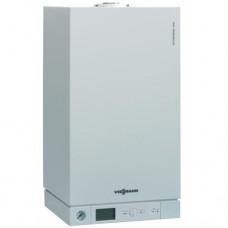 Viessmann 24 кВт дымоходный