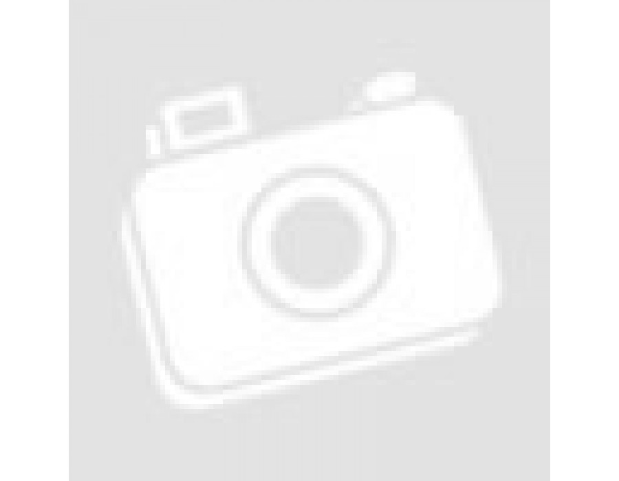 """Wavin Ekoplastik  Угол с МРН 90° 16х1/2"""" SKOE01620X  Колено  с МРН 16х1/2"""" W Ek  Интернет - Магазин SIVTERMO.COM.UA все права защищены. Использование материалов сайта возможно только со ссылкой на источник."""